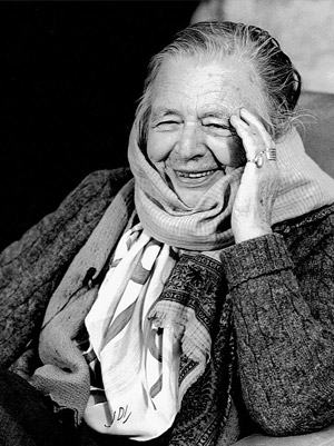MARGUERITE YOURCENAR, « la lente fougue flamande »
